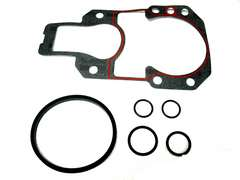 39622 Bell Housing Gasket 27-94996A2