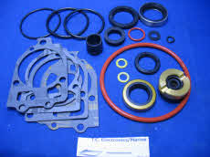 87510 Seal kit lower unit Alpha 1 26-33144A2