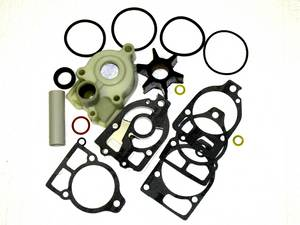 12280 Outboard water pump kit 46-96148A8