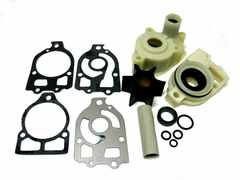12110 Water Pump Impeller Kit