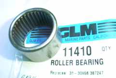 11410 Bearing carrier roller OEM 31-30956