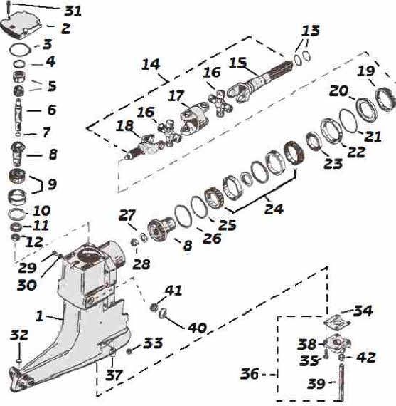 Outboard Motor Wiring Diagrams likewise Document besides Show product likewise 140 Mercruiser Outdrive Diagram likewise 165 Hp Mercruiser Inline 6 Wiring Diagram. on mercruiser power trim wiring diagram