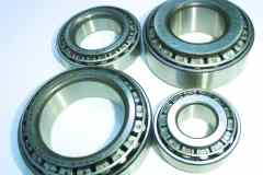 OMC Cobra bearing set