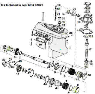 wiring diagram for intermediate switch with Omc Help Page on Wiring Diagram For Chevy Ignition Switch in addition Wiring Diagram Central Lock likewise SteeringShaftWear besides Three Parallel Circuit Diagram Bulbs likewise Wiring Diagram Power Window.