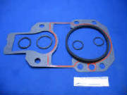 39622 Mercruiser Alpha One bell housing gasket 27-94996T2