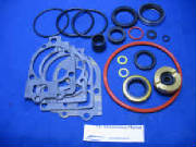 87510 Mercruiser Alpha One seal gasket kit 26-33144A2