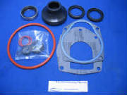 87511 Mercruiser Alpha One Gen 2 seal kit 26-816575A3