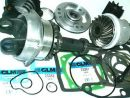 OMC assembly kit  21-16