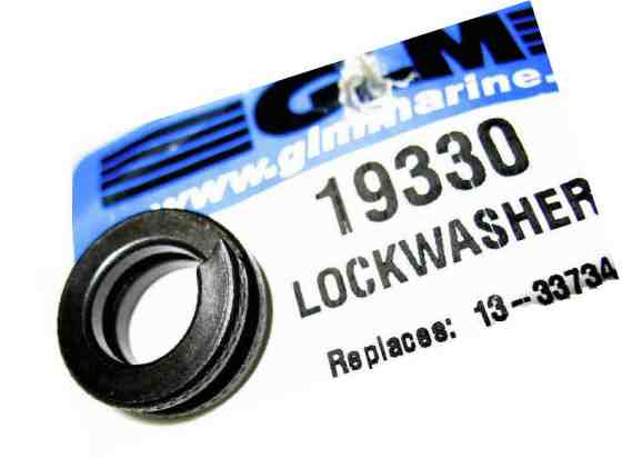 19330 lock washer