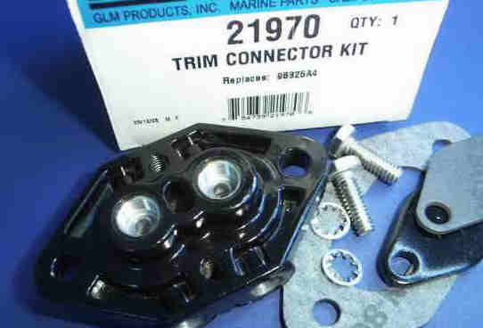 21970 trim connector kit