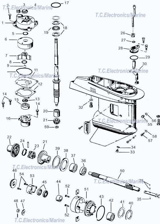 W-Johnson-Evinrude-outboard-drawing-40-50-hp Yamaha Hp Outboard Schematic Diagram on yamaha f115 outboard, yamaha 300 hp outboard, yamaha 90 hp outboard, yamaha 150 hp outboard, yamaha 40 hp outboard, yamaha 80 hp outboard, yamaha 6 hp outboard, yamaha 235 hp outboard, yamaha 25 hp outboard, yamaha outboard identification, yamaha 8 hp outboard, yamaha 50 hp outboard, yamaha 115 2 stroke, yamaha 400 hp outboard, yamaha 15 hp outboard, yamaha 250 2 stroke outboard, yamaha outboard motors, yamaha 200 hp outboard, yamaha 100 hp outboard, yamaha 2 hp outboard,